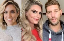 "Kristin Cavallari Claims Madison LeCroy Begged Jay Cutler to Film Southern Charm While Appearing on Craig and Austen's Podcast as She Addresses Ongoing Drama and Calls it ""Weirdest Situation Ever"""