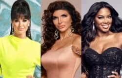 Real Housewives All-Stars Spinoff is Coming to Peacock, Will Follow Past and Present Cast Members of the Franchise on Vacation, Find Out Who Will Star On Show