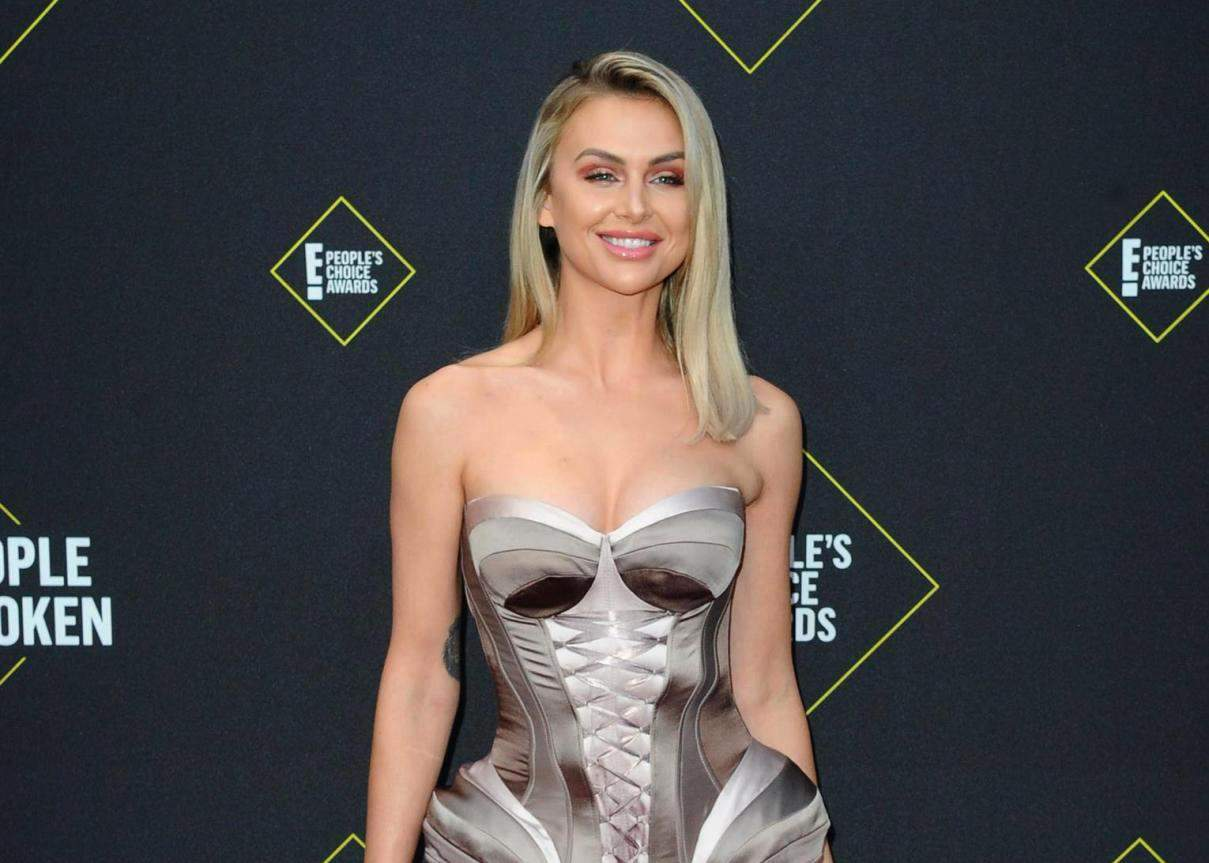 PHOTOS: Vanderpump Rules' Lala Kent Takes Fans Inside Daughter's Nursery, Shows Off Her Growing Baby Bump, and Hints She Will Give Birth Prior to April Due Date