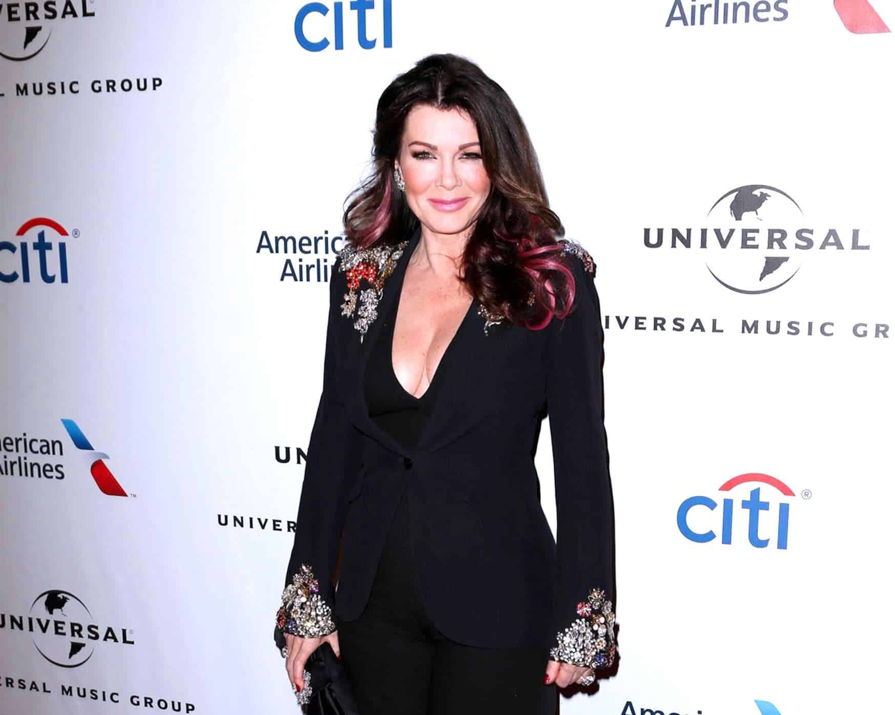 "Is TomTom ""Permanently Closed""? Find Out the Status of Lisa Vanderpump's West Hollywood Bar as the Venue's Assistant General Manager Speaks Out"