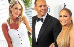 "Southern Charm's Madison LeCroy Played Role in J-Lo's Split From A-Rod as the Actress Couldn't Fully ""Trust"" Him"