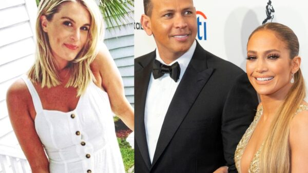 """Madison LeCroy Reportedly """"Furious"""" With A-Rod Plus How Southern Charm Star Feels About His Split From J-Lo as Sources Share New Details of Trouble in the Relationship and if Other Women Were Involved"""