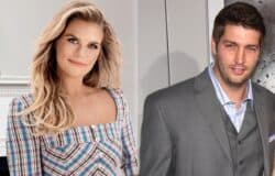 Madison LeCroy Leaks More Text Messages From Jay Cutler, See What the Texts Say in New Southern Charm Reunion Sneak Peek