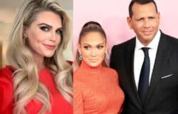 "Madison LeCroy Confirms Phone Conversations With Alex ""A-Rod"" Rodriguez But Denies Physical Relationship, Southern Charm Star Reveals Types of Calls They Had and When They Took Place as He Steps Out With Fiancee Jennifer Lopez"