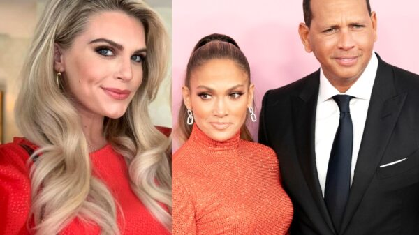 """Southern Charm's Madison LeCroy Breaks Silence on A-Rod and JLo's Split as the Singer 'Likes' Shady Post About Being Manipulated and Treated """"Like Sh-t,"""" Plus Why They Prolonged Their Breakup"""
