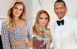 PHOTOS: Southern Charm Star Madison LeCroy Vacations In The Bahamas Amid A-Rod Drama As The Ex-MLB Player Shows PDA With J-Lo As He Attempts To Save His Relationship