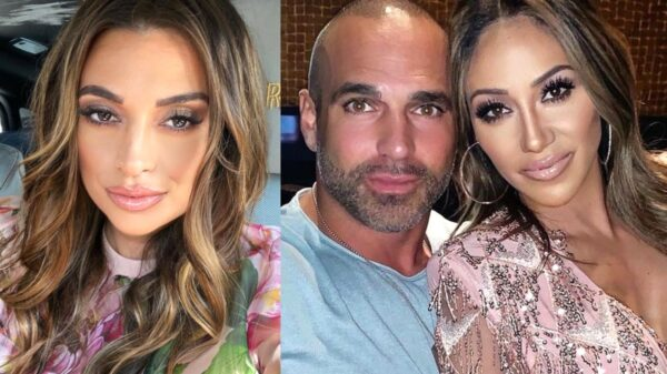 RHONJ's Michelle Pais Accuses Joe Gorga of Owing Her Husband Money in New Sneak Peek as Jennifer Aydin Reacts