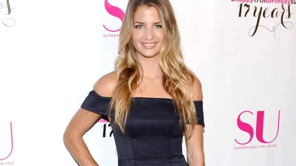 PHOTOS: Naomie Olindo Debuts A New Look After Cosmetic Procedure, Find Out What The Southern Charm Alum Had Done And See Before And After Photos