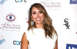 "Kelly Dodd Reveals What Percentage of Positive Beverage She Still Owns Despite Being Dropped by Brand, Plus RHOC Star Announces Her ""Newest Venture"" and Defends Herself Against Backlash"