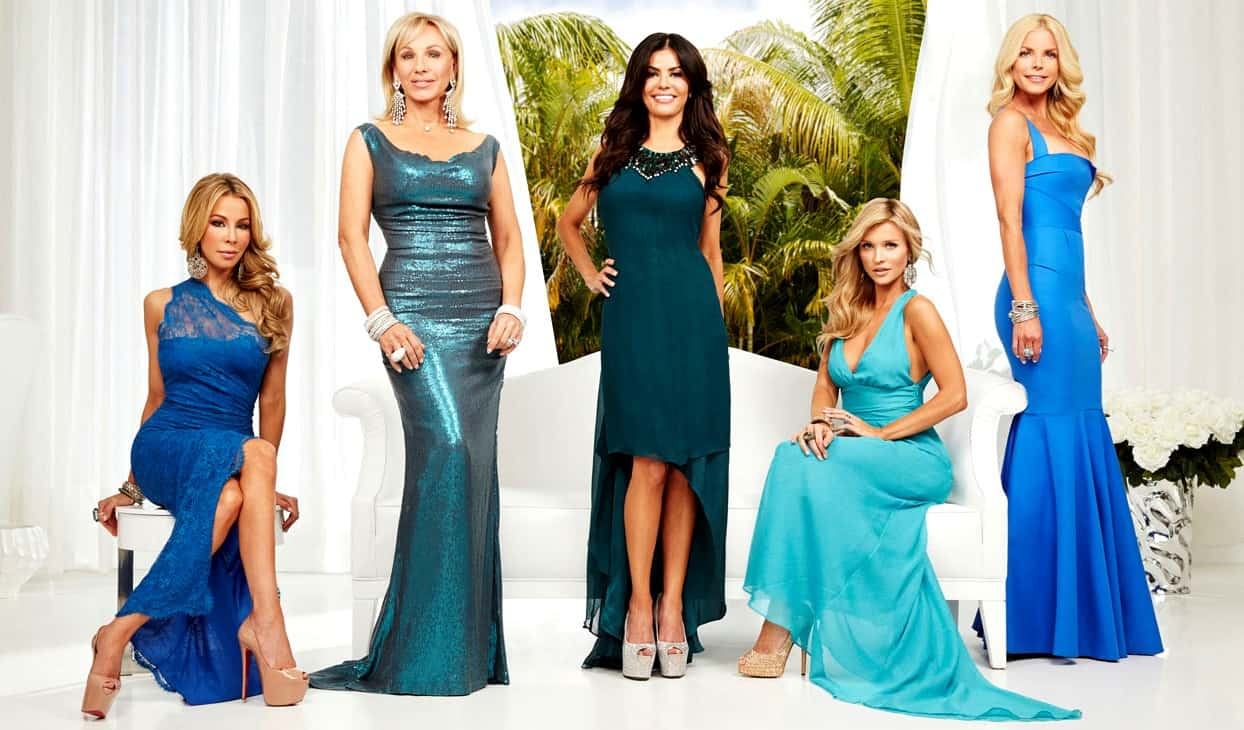 Source Confirms the RHOM 'Is Returning' For Season 4! Bravo Looks For Cast Members and Wendy Williams Hopes to Join Show