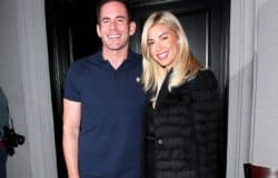 "Heather Rae Young Faces Criticism For Tattoo of Fiance Tarek El Moussa on Her Body, See the ""Yes Sir, Mr. El Moussa"" Tattoo Photo as Sunset Star Explains it After Deleting it"