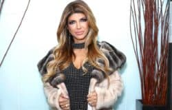 REPORT: Teresa Giudice Terrified She'll Be Fired From RHONJ as Source Claims She Fabricated Evan Cheating Rumor, Teresa and Her Attorney Respond to Claims