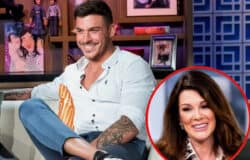 "Jax Taylor Claims Vanderpump Rules Editors Made Him ""Look Bad"" and Reveals if He's Spoken to Lisa Vanderpump Since His Exit, Teases New Show and Admits He ""Checked Out"" of Pump Rules Years Ago"
