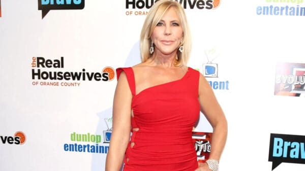 PHOTOS: Vicki Gunvalson Sells Her Gorgeous NC Lake Home After One Day on the Market, See Pics of Inside the Home After RHOC Alum Completed Renovations and Furnishing