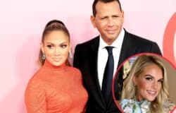 Jennifer Lopez and A-Rod Split and Call Off Wedding After 4 Years of Dating, Was Southern Charm Star Madison LeCroy's Scandal With the Ex MLB Player to Blame?