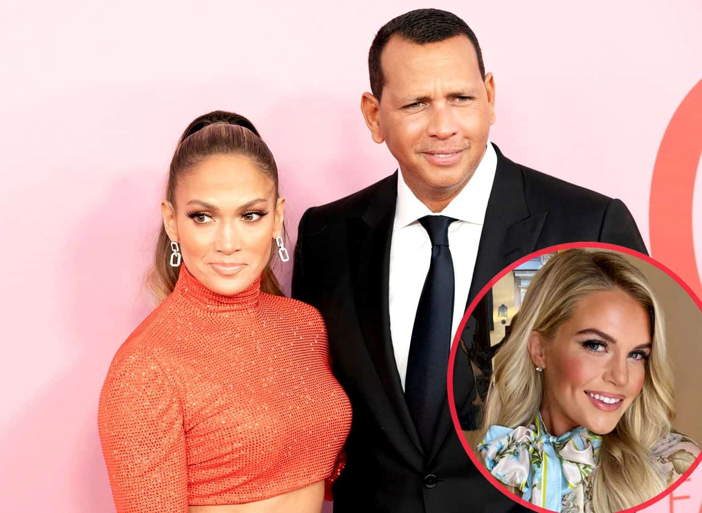 Jennifer Lopez and A-Rod Split After 4 Years of Dating Amid Rumors Claiming Ex-MLB Player Engaged in Inappropriate Relationship With Southern Charm's Madison LeCroy