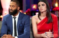 Bachelor Matt James Admits He Broke Up With Rachael Kirkconnell Over Racism Scandal as She Speaks Out, Plus Two New Bachelorettes Are Announced!