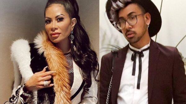 "Jen Shah's Ex Designer Koa Johnson Opens Up About The Abuse He Suffered While Working With RHOSLC Star, Admits To Experiencing Stockholm Syndrome Due Their ""very Intimate"" Relationship"