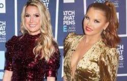 Kary Brittingham Suggests Brandi Redmond Might Not Be Quitting RHOD, Discusses Her Own Future on Show and Plans to Take on Costar at the Season 5 Reunion, Plus Live Viewing Thread
