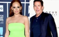 REPORT: Southern Charm's Kathryn Dennis Loses Custody of Kids to Thomas Ravenel Amid New Allegations Involving Drugs and Neglect