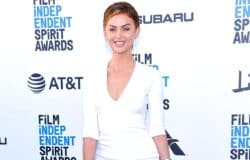 PHOTOS: Lala Kent Shows Off Daughter's Princess Crib, Nursery, and Perfectly Organized Closet! Plus See the Vanderpump Rules Star's Post-Baby Body