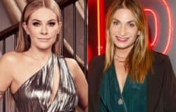 "RHONY's Leah McSweeney Calls Out Heather Thomson and Denies Bullying Her Off Show, Addresses Calling Her a ""Karen"" and Seemingly Accuses Her of Sl-t-Shaming and Acting ""Morally Superior"""