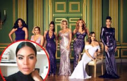 REPORT: Mia Thornton Joins the RHOP Cast as Fans React, See Photos of the Stunning Businesswoman and Read All About Her