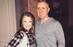 """Brandi Redmond Shares First Post With Husband Bryan Since His Cheating Allegations, RHOD Star Says She's a """"Happy Wife"""" in Video With Him"""