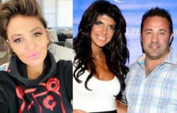 RHONJ 'Friend' Robyn Levy Explains What Ended Friendship With Teresa and Joe Giudice, Reveals Surprising Way She Was Treated While Appearing On Season 7
