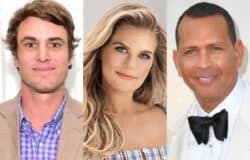 Shep Rose Shares New Details About Madison and A-Rod's Involvement Plus What She Told Southern Charm Costars About Her NDA as Madison is Questioned on Split Rumors and A-Rod Weighs in