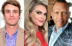 "Shep Rose Claims NDA Was Signed Amid Madison LeCroy and A-Rod Rumors and Accuses Her of Making Southern Charm ""Cheesy,"" Is He Refusing to Film With Her for Season 8?"