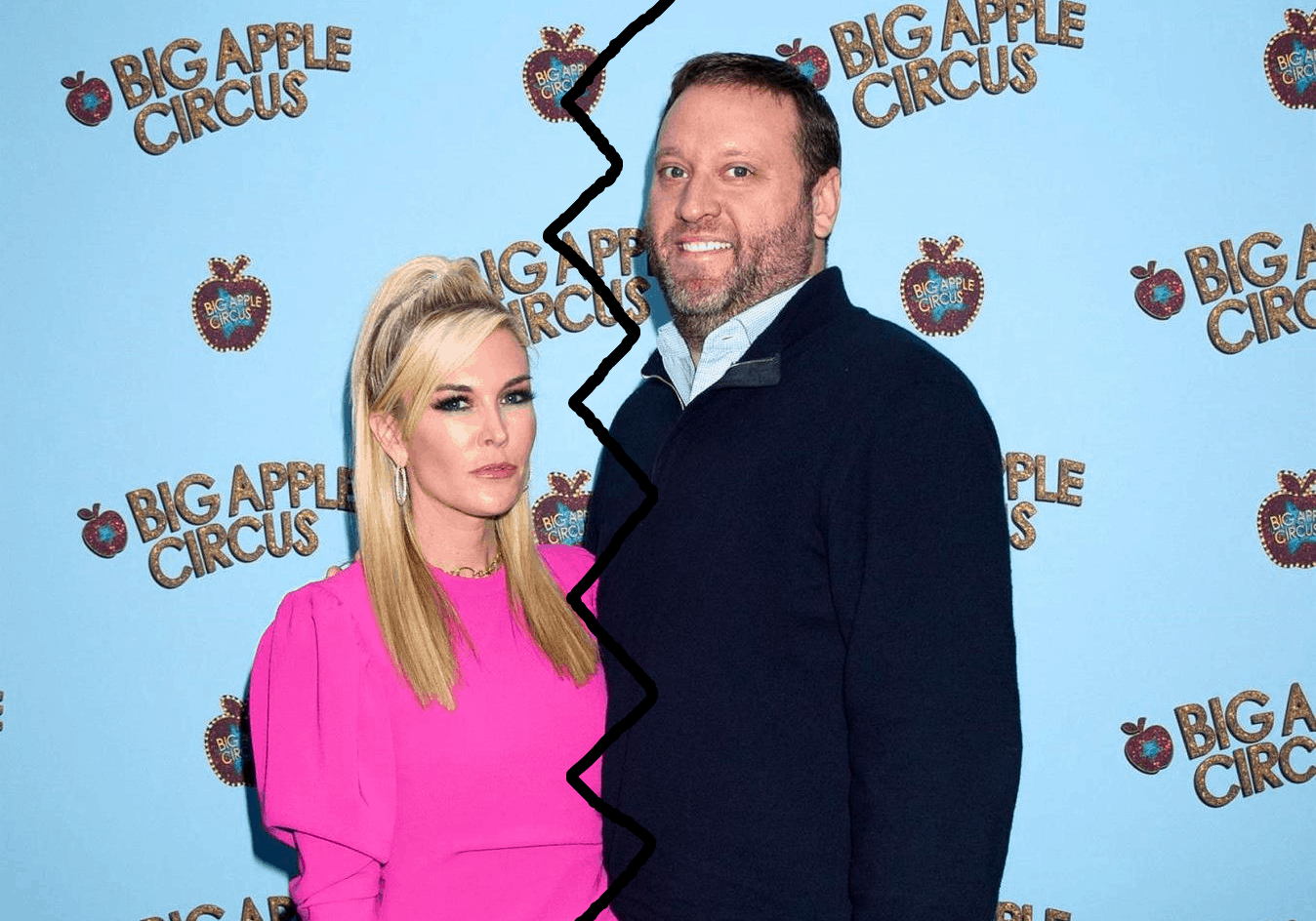 "REPORT: Tinsley Mortimer Felt ""Tortured"" and Used by Scott Kluth for Years Before He Dumped Her as Scott Issues a New Statement, Plus Will RHONY Alum Return to New York After Split?"