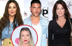 "Billie Lee Alleges Jax Taylor ""Was Usually On Drugs"" During Vanderpump Rules Filming, Claims Lisa Vanderpump Threatened Her Career And Reveals She Was Warned About Stassi Schroeder's ""Racist"" Commentary"