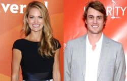 Cameran Eubanks Teases Potential Appearance on Southern Charm and Dishes on Shep Rose's Future on Show, Says She's Open to Starring on Another TV Series