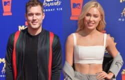 "Ex Bachelor Colton Underwood Comes Out as Gay and Admits to Having ""Suicidal Thoughts,"" Plus He Offers an Apology to Ex-Girlfriend Cassie Randolph"