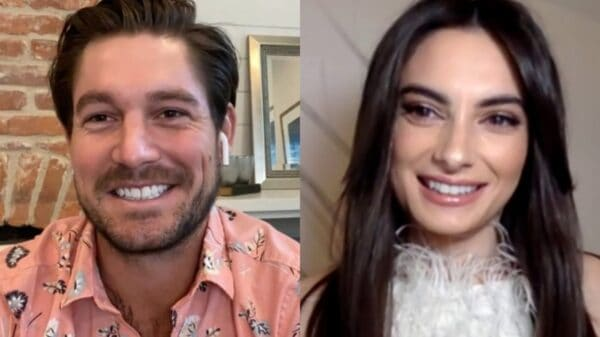 Source Reveals Craig Conover and Paige DeSorbo's Relationship Status After Southern Charm and Summer House Stars Were Seen Getting Cozy
