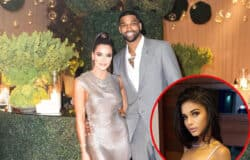"Tristan Thompson Accused of Cheating on Khloe Kardashian This Year as Model Sydney Chase Comes Forward With Explicit Details About Alleged ""Multiple"" Encounters and Claims He Told Her He Was ""Single"""