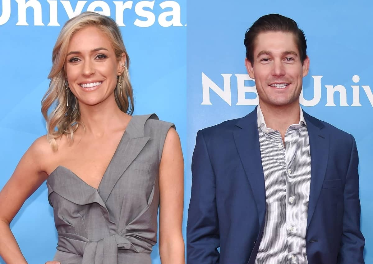 Kristin Cavallari Reveals if She Plans to Appear on Southern Charm After Craig Conover Teased She Would Make An Appearance