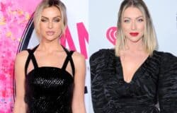 PHOTOS: Lala Kent and Stassi Schroeder's Daughters Have Their First Playdate as Vanderpump Rules Costars Katie and Tom Also Spend Time With the Baby Girls