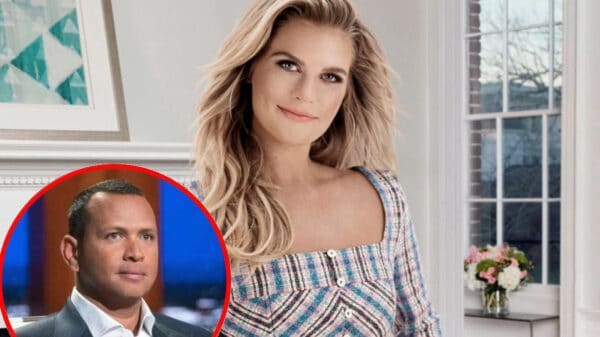 """Southern Charm's Madison LeCroy Is """"Happy"""" With New Boyfriend and Ready to """"Move On"""" From A-Rod Affair Rumors, When Will She Go Public With Her Mystery Man?"""