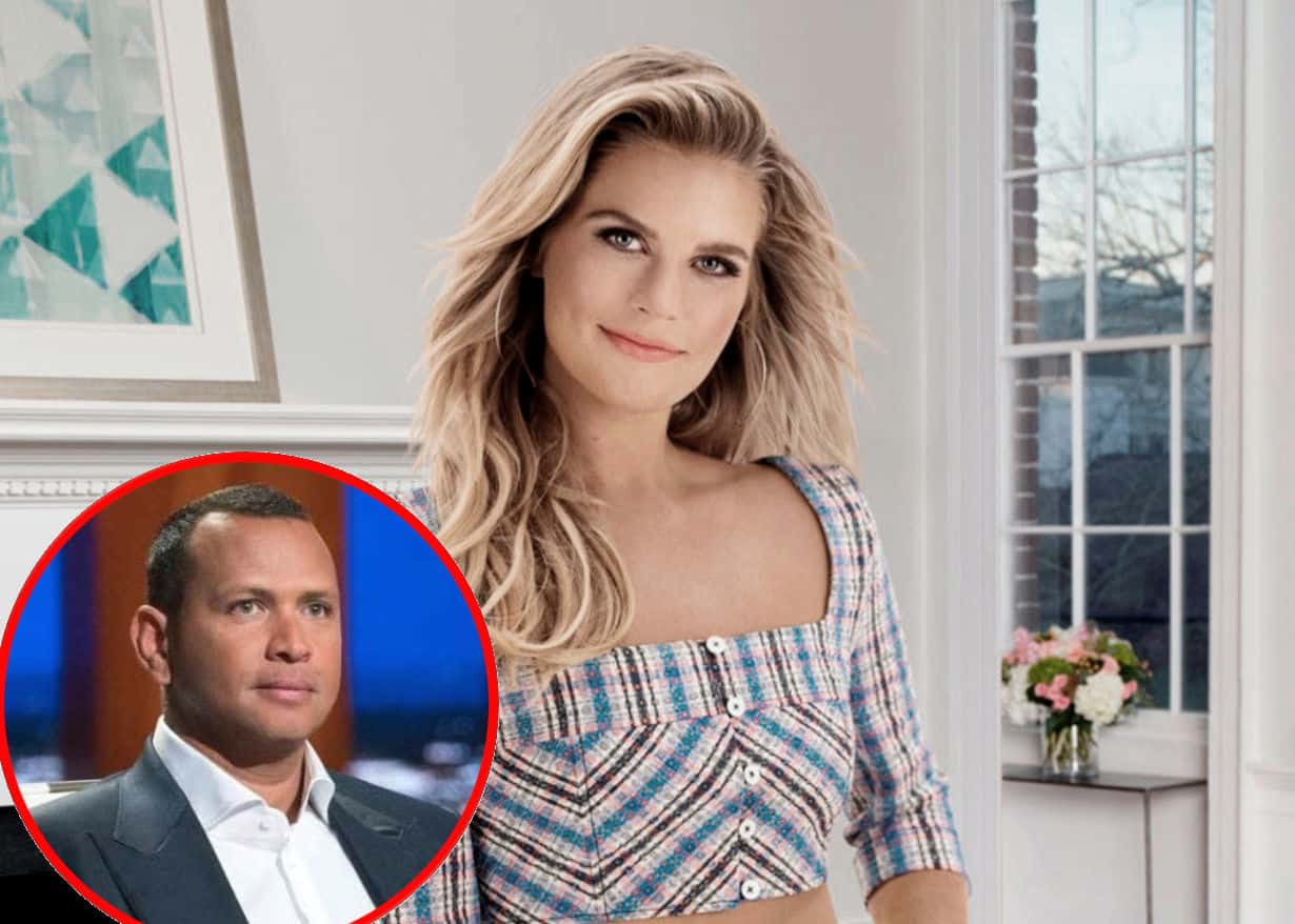 "Southern Charm's Madison LeCroy Is ""Happy"" With New Boyfriend and Ready to ""Move On"" From A-Rod Affair Rumors, When Will She Go Public With Her Mystery Man?"