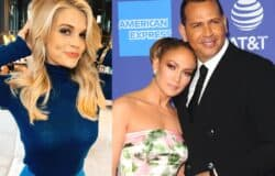 "Madison LeCroy Breaks Silence on A-Rod and JLo's Split as Jlo 'Likes' Shady Post About Being Manipulated and Treated ""Like S--t,"" Plus Why They Prolonged Their Breakup"