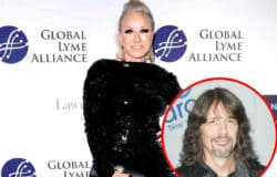 RHONJ Star Margaret Josephs Reveals Affair With Foreigner Singer Kelly Hansen in New Book, Admits Ex-Husband Jan Will Learn of Her Infidelity for the First Time When He Reads It