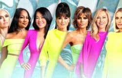 """VIDEO: Watch RHOBH Season 11 Trailer! Erika Jayne Confronted About Missing Money From """"Orphans And Widows"""" as She Tells Sutton to """"Shut the F**k Up,"""" Newbie Crystal Kung Minkoff Fights With Sutton, Plus Kyle Says Scott Disick Is """"Too Damn Old"""" For Amelia"""