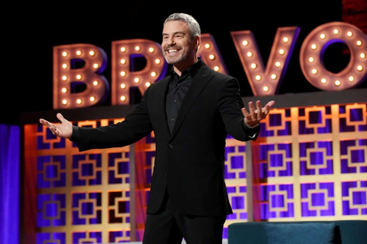 It's Official! BravoCon is Returning to New York City in October 2021! Get the Latest Details Here
