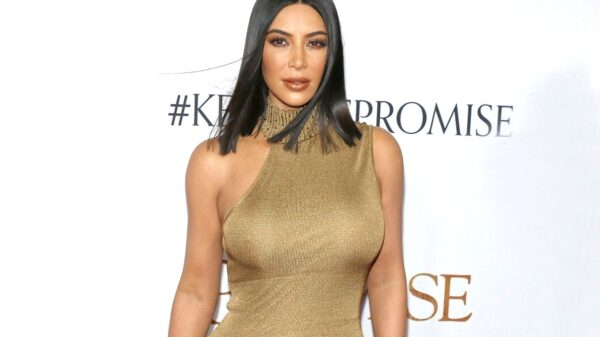 Kim Kardashian Sued by 7 Former Employees of $60 Million Mansion Over Unpaid Wages and Accused of Employing Minors as KUWTK Star's Rep Speaks Out
