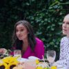RHONY Premiere Recap: Eboni Makes Her Debut, Sonja Hosts the Ladies for Brunch, Plus Are Ramona and Harry Back Together?