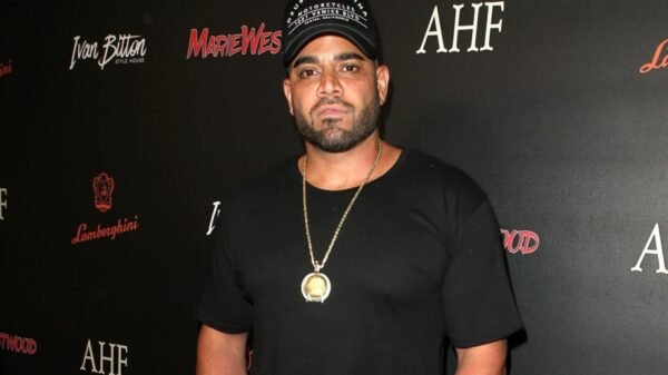 Mike Shouhed Addresses Sexting Scandal, Admits to Having an Inappropriate Conversation With Another Woman and Teases Drama With Shahs of Sunset Costars
