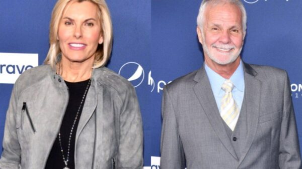Below Deck Med's Captain Sandy Yawn Seemingly Shades Captain Lee Over How He Handled Drunk Charter Guest, is She Angry About Lee's Past Remarks?