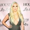 Trustee Believes Erika Jayne is Liable for $7 Million as Judge Approves Investigation Into RHOBH Star's Finances and Denies Gag Order